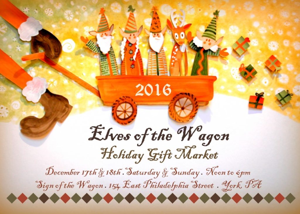 2016-10-22-elves-of-the-wagon-postcard