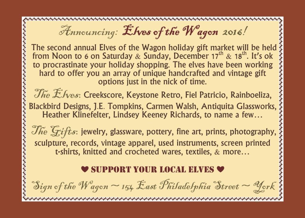 2016-10-22-elves-of-the-wagon-postcard-back
